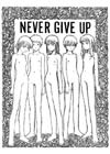 NEVER-GIVE-UP-00S.JPG - 5,187BYTES